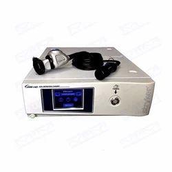 stryker camera system stryker 1288 hd camera system wholesale rh medicuresurg net stryker 1188 hd camera service manual Stryker Autoclavable Cameras