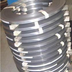 316N Stainless Steel Strips