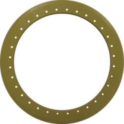Angle In A Circle & Its Part For Mathematics Kit