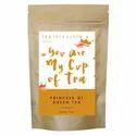 Tea Treasure Princess of Green Tea