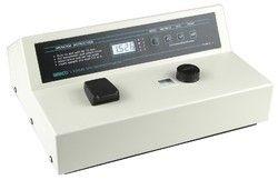 Spectrophotometer Machine