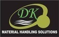 DK Systems Manufacturers India