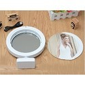 2 in 1 Mirror with Photo Frame