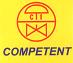 CIPL INDIA PVT LTD