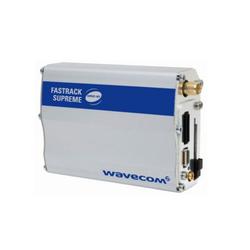 Fastrack Supreme GPRS Modem