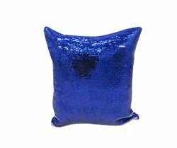 Both Side Sublimatable Magic Cushions Square
