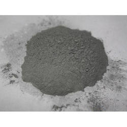 Alloy Powders