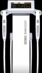 Accuniq Touch Screen Body Composition Analyzer