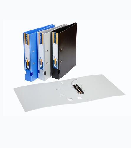 Two Ring Binder Manufacturer From New Delhi