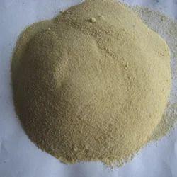 Calcium Amino Acid Chelate Complex