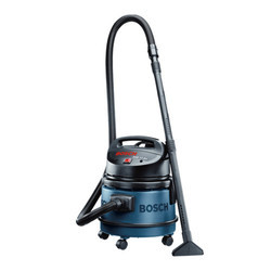 GAS 11-21 Vacuum Cleaners