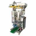 Fully Automatic Pneumatic Vertical Machine