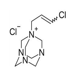 Polyquaternium-15