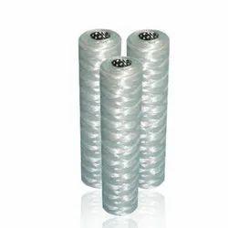 Glass Fiber Filter Cartridge
