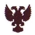 Phoenix Infra Solutions