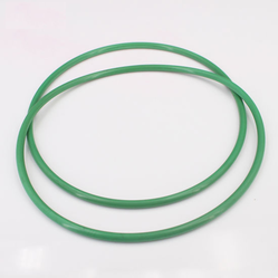 HNBR Rubber O Ring