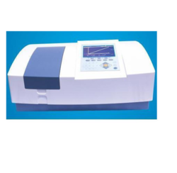 LT 2700 Double Beam UV VIS Spectrophotometer