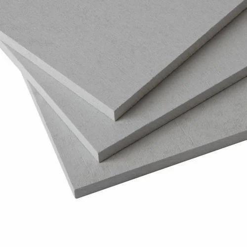 Calcium Silicate Board Calcium Silicate Board