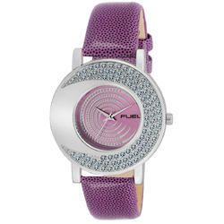Designer Ladies Watch