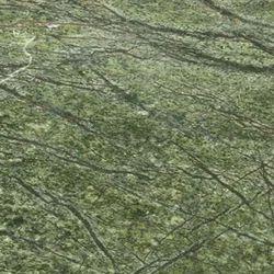 Rainforest Green Marbles