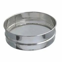 Stainless Steel Flour Sieves
