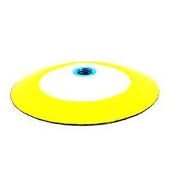 Flexible Backing Plate