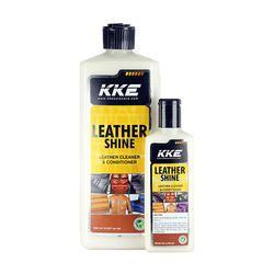 KKE Leather Shine