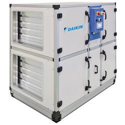 Daikin Air Handling Unit