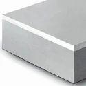 SA264 Clad Plate