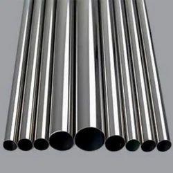 305 Seamless Tubes