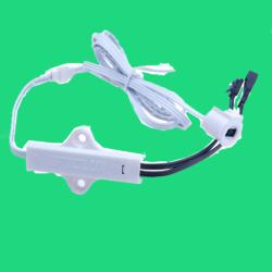 Wire Sensor (Hand Shaking) - SN-WAIR04