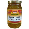 Mango Chutney 500gm