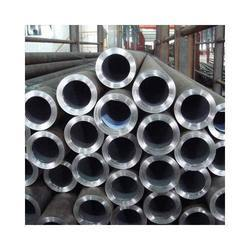 Welded Seamless Pipes (API 5L Grade B PSL 1)