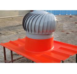 FAISAL SHINE Base Turbo Ventilator