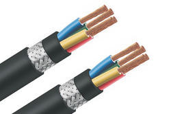 Polycab Instrumentation Cables