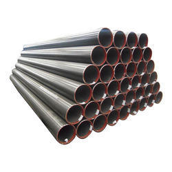 ASTM A213 Grade T5C Alloy Tube