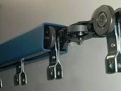Over Head Conveyors Monorail Overhead Conveyors