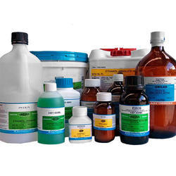 Laboratory Specialty Chemical