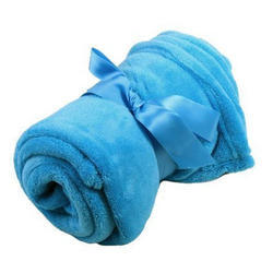 Gift Towel
