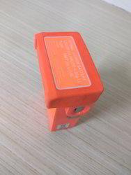 Sp3905 Lithium Battery Packs For Sailor GMDSS Sp3110/skanti