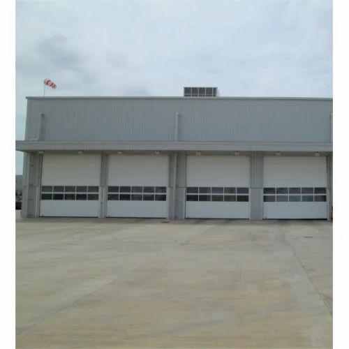 Sectional Overhead Doors Garage Sectional Overhead Doors