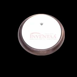 LED Ceiling Light Allegra