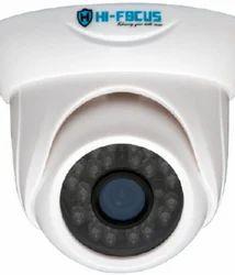 Resolution 1 MP Dome Camera HC-AHD-DM10N2C