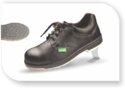 Light Weight (Model Comfort) Safety Shoes