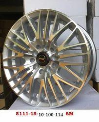 Car Alloy Wheel 12 Inch
