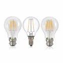 Havells LED Filament Lamp