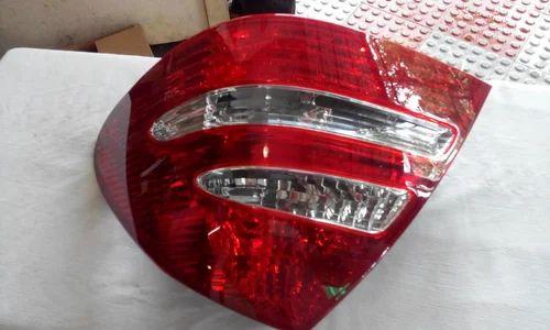 Benz E Class W211 2002 05 Tail Light
