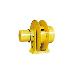 CRH Spring-Driven Cable Reel