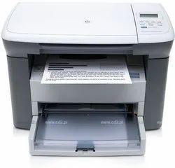HP Printer LJ m1005