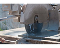 Stainless Steel Stone Cutting Services